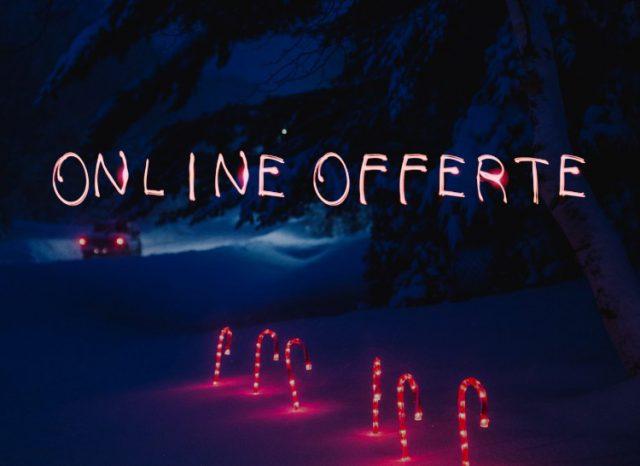 online offerte verschuur watersport